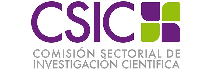Programa de Colaboración Financiera para Solicitud y Tramitación de Derechos de Propiedad Intelectual