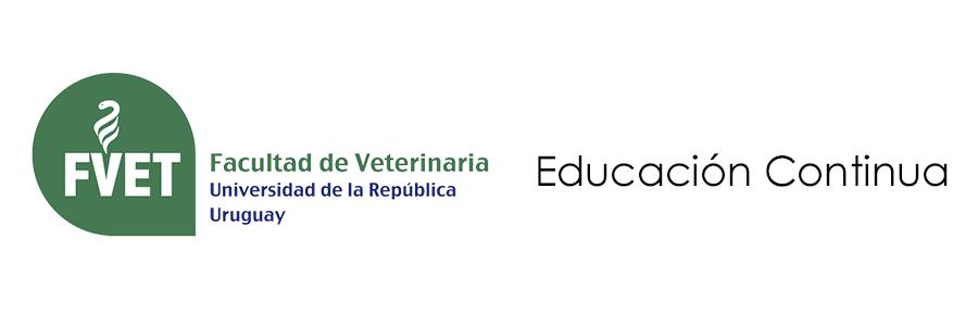 Convocatoria abierta a Actividades de Educación Continua 2018