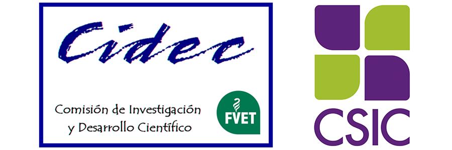 Llamado Programa CSIC fortalecimiento del equipamiento para la investigación