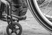 Protocolo general para la inclusión de estudiantes en situación de discapacidad