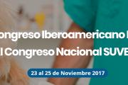 Congreso Suvepa-Fiavac 2017