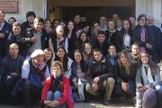 """IV Seminario Regional: """"Conservación de Recursos Zoogenéticos Locales"""""""
