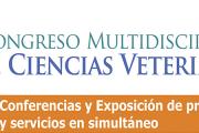 Congreso Multidisciplinario de Ciencias Veterinarias
