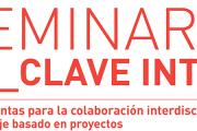 Seminario en Clave Inter
