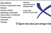 Jornadas Técnicas Veterinarias 2017