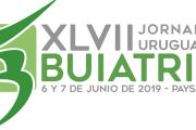 XLVII Jornadas Uruguayas de Buiatría