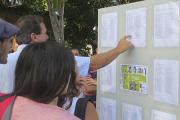 Proyecto de apoyo al Preingreso a Facultad de Veterinaria