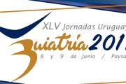 Recepción de Trabajos para las XLV Jornadas Uruguayas de Buiatría