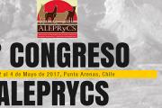 Xº Congreso Latinoamericano de Especialistas en Pequeños Rumiantes y Camélidos Sudamericanos