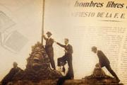 """Conferencia abierta: """"La educación superior en América Latina a cien años de la Reforma Universitaria"""""""