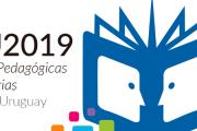 """III Encuentro Latinoamericano """"Prácticas de Asesorías Pedagógicas Universitarias"""""""