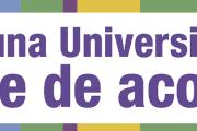 """Lanzamiento de la Campaña """"Por una Universidad libre de acoso"""""""