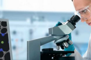 """Curso de Posgrado: """"Patología Microscópica I"""""""