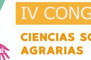 4º Congreso de Ciencias Sociales Agrarias