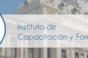 Cursos virtuales para funcionarios/as no docentes