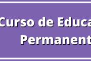 Curso de Educación Permanente: Abordajes quirúrgicos abdominales y locomotores de equinos en el campo