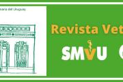Revista Veterinaria - Volumen 57 - N° 215