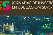 Jornadas de Investigación en Educación Superior