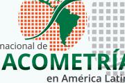 Simposio Internacional de Farmacometría en América Latina