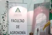 FVET en Expo Educa 2016