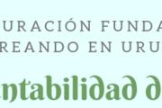 Inauguración Fundación Bio Creando en Uruguay