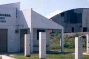 Protocolo de reapertura de la Policlínica Barrios Unidos