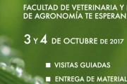 Universidad a Puertas Abiertas para Ciencias Agrarias