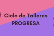 Ciclo de talleres online para estudiantes de la Udelar