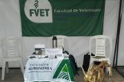 FVET presente en el Tocó Venir 2018