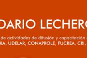 Calendario Lechero 2017
