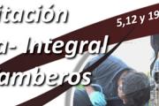 Capacitación Técnica-Integral para Tamberos