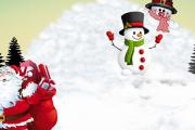 ¡Papá Noel visitará la Facultad de Veterinaria!