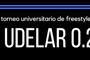 Torneo Universitario de Freestyle