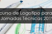 Concurso de Logotipo para las XI Jornadas Técnicas de FVET