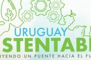 Congreso Internacional Uruguay Sustentable