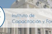 Convocatorias a cursos y talleres del ICF