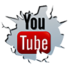 Logo Youtube 4 1 1 100x100