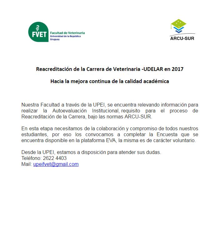 9.3.2017.UPEI Reacreditación