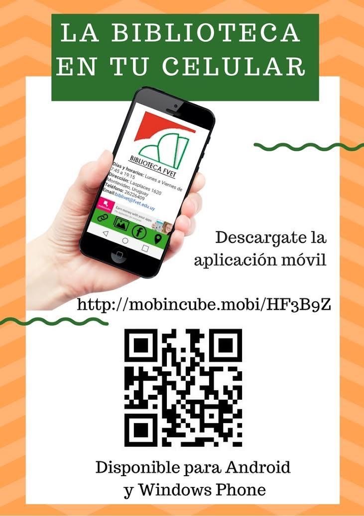 Aplicacion Biblioteca